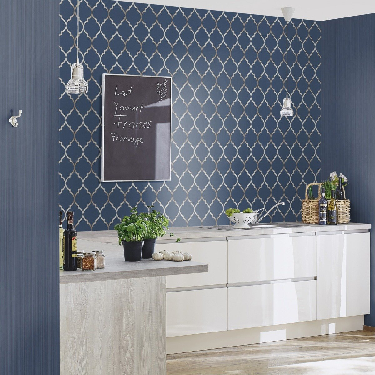 cucina-pareti-color-blu-navy-8