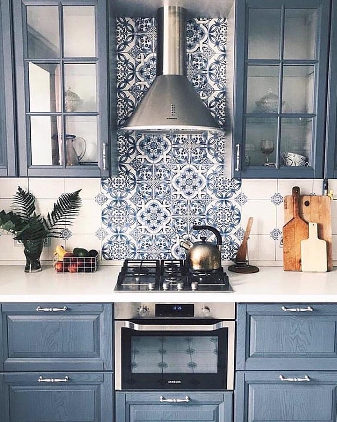 cucina-pareti-color-blu-navy-9