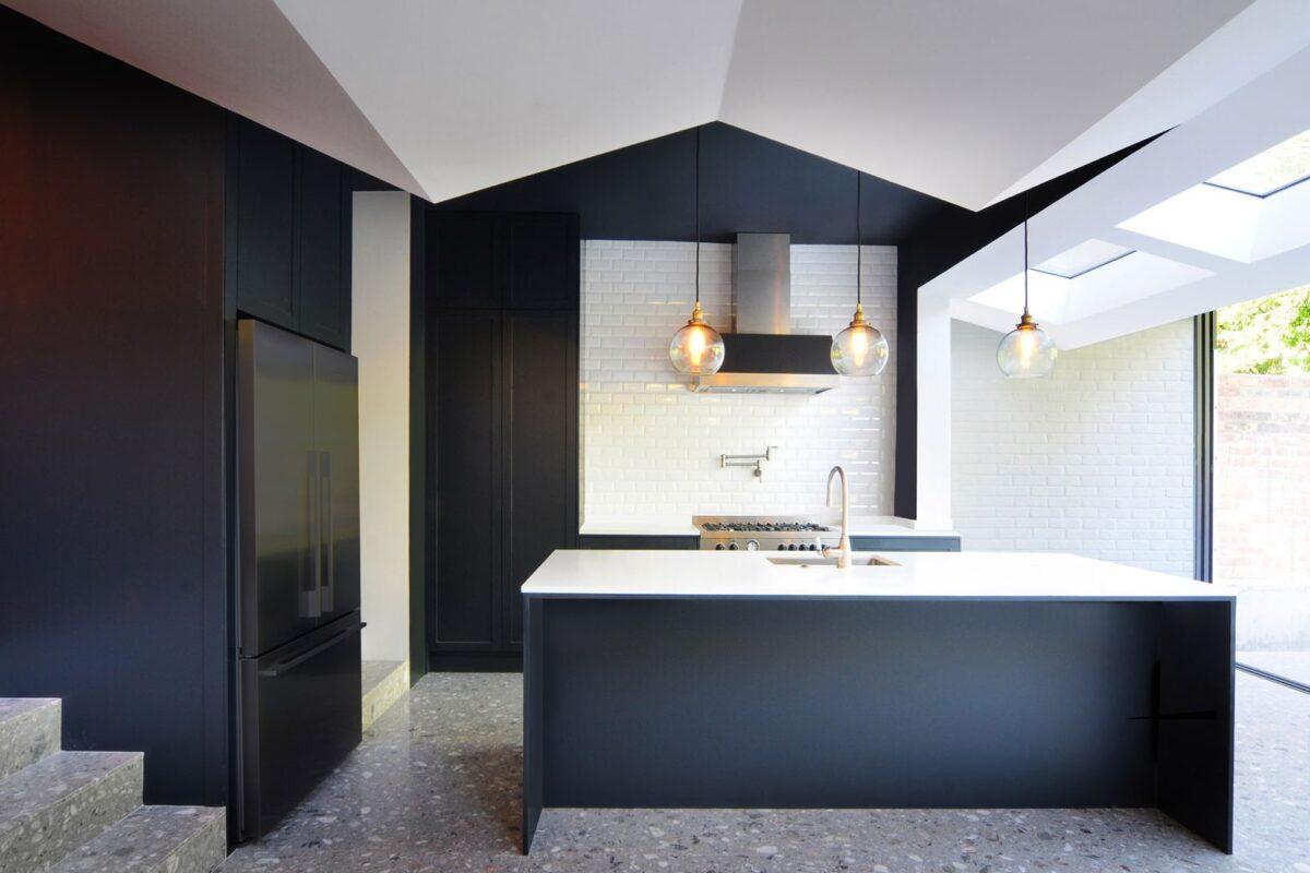 cucina-pareti-color-blu-navy
