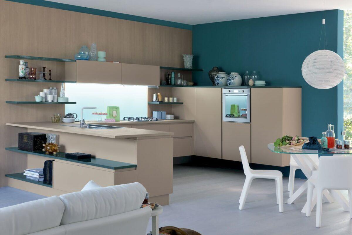 cucina-pareti-petrolio-7