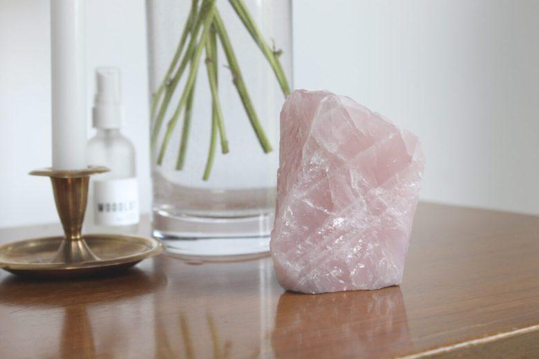 decorare-casa-con-i-cristalli-10-idee-e-foto-01