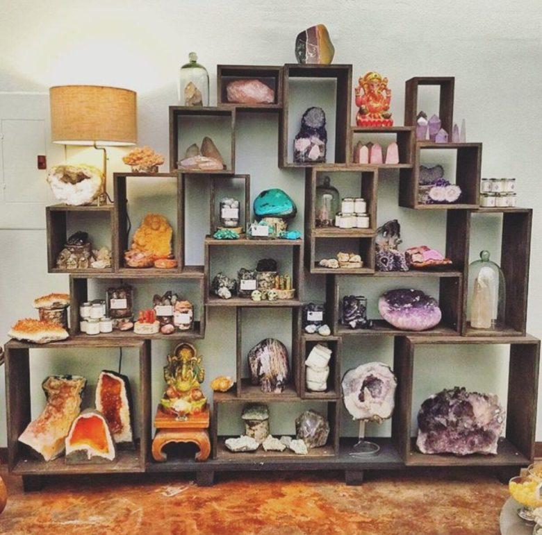 decorare-casa-con-i-cristalli-10-idee-e-foto-02
