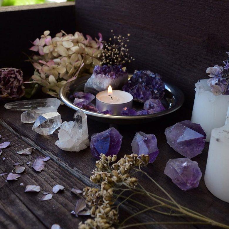 decorare-casa-con-i-cristalli-10-idee-e-foto-03