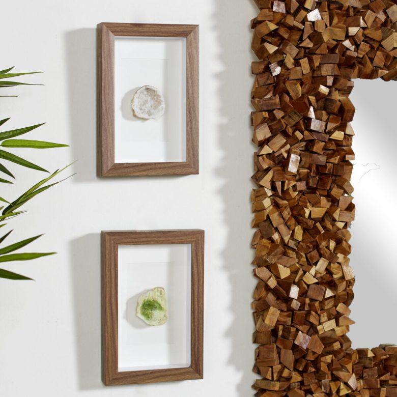 decorare-casa-con-i-cristalli-10-idee-e-foto-05
