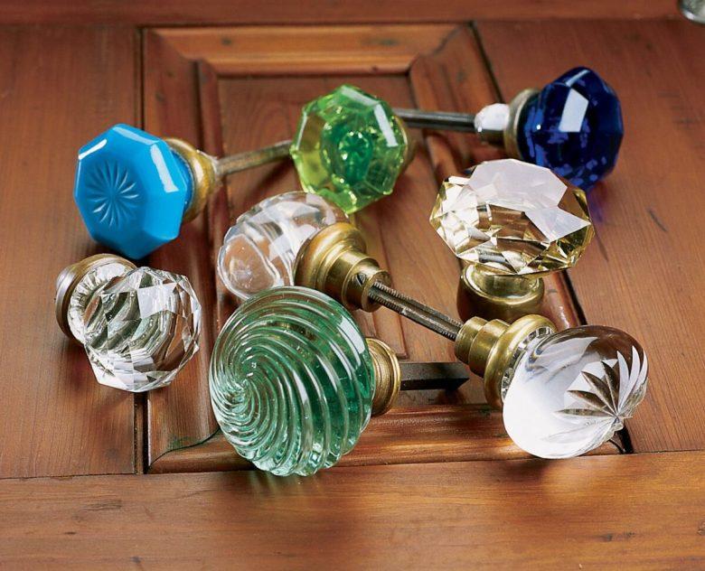 decorare-casa-con-i-cristalli-10-idee-e-foto-06
