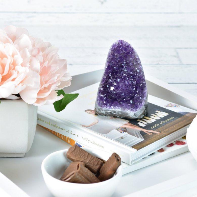decorare-casa-con-i-cristalli-10-idee-e-foto-07