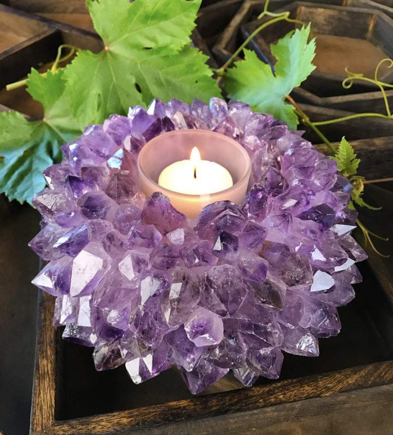 decorare-casa-con-i-cristalli-10-idee-e-foto-09