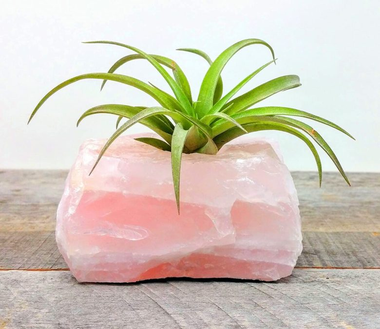 decorare-casa-con-i-cristalli-10-idee-e-foto-10