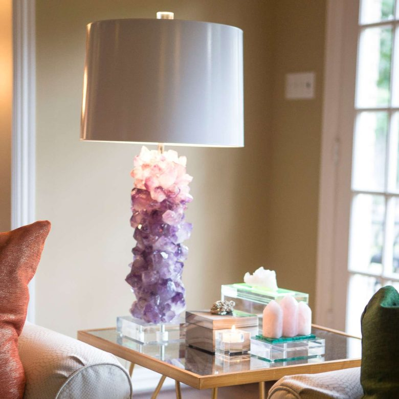 decorare-casa-con-i-cristalli-10-idee-e-foto-11