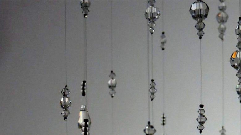 decorare-casa-con-i-cristalli-10-idee-e-foto-12