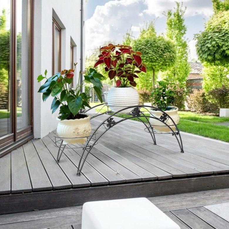 decorazioni-in-ferro-battuto-per-il-giardino-10-idee-e-foto-01