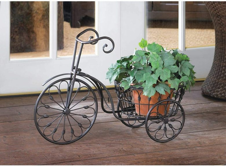 decorazioni-in-ferro-battuto-per-il-giardino-10-idee-e-foto-02