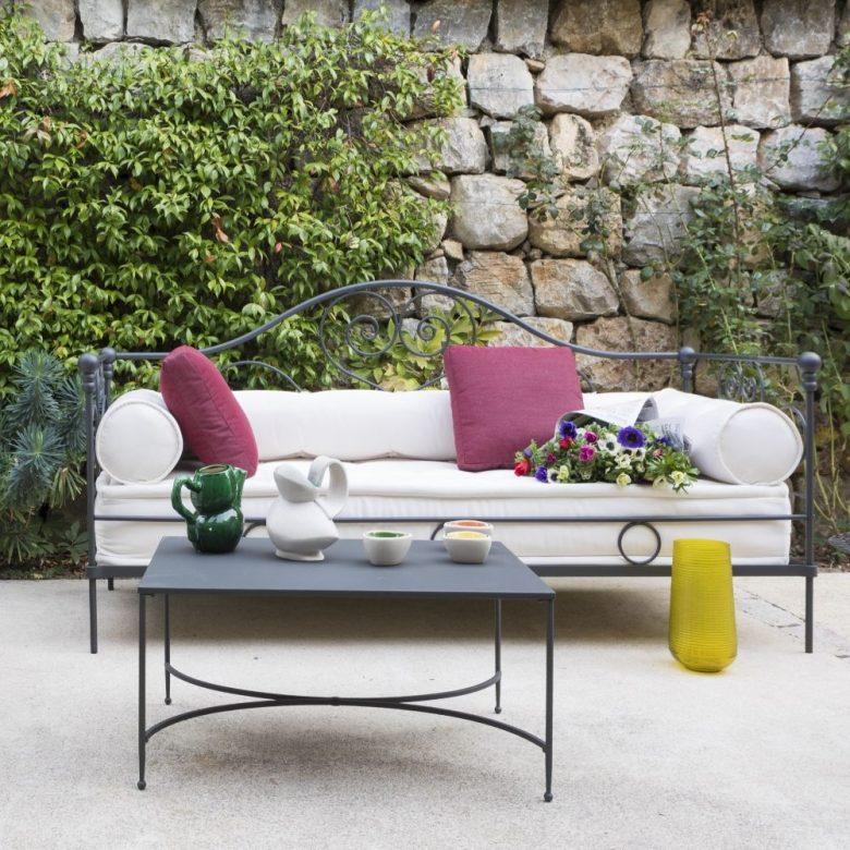 decorazioni-in-ferro-battuto-per-il-giardino-10-idee-e-foto-05