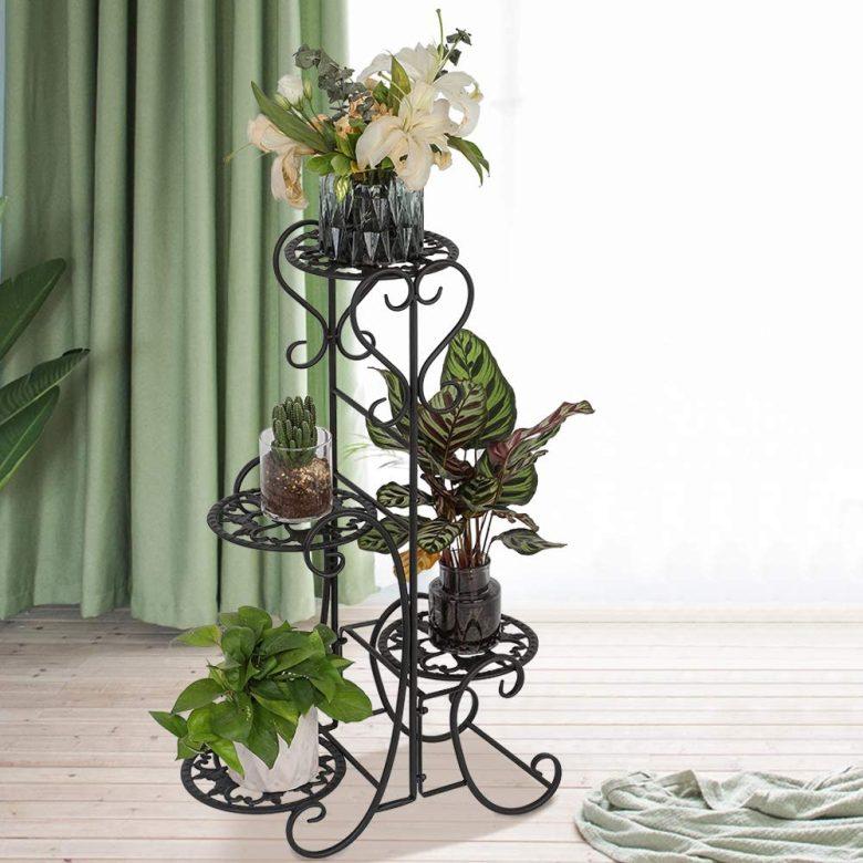 decorazioni-in-ferro-battuto-per-il-giardino-10-idee-e-foto-06