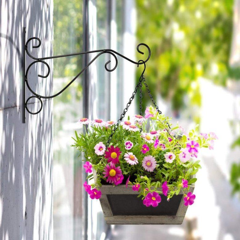 decorazioni-in-ferro-battuto-per-il-giardino-10-idee-e-foto-07