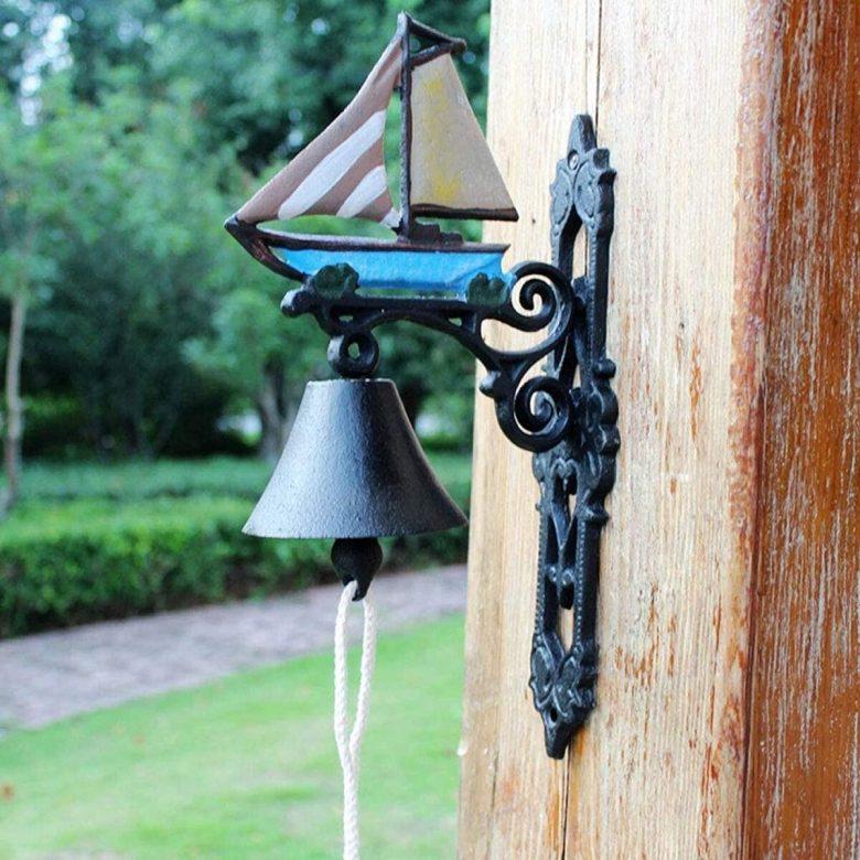 decorazioni-in-ferro-battuto-per-il-giardino-10-idee-e-foto-08