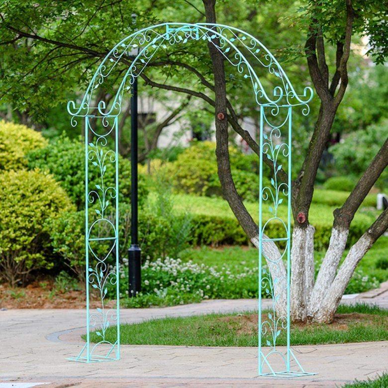 decorazioni-in-ferro-battuto-per-il-giardino-10-idee-e-foto-09
