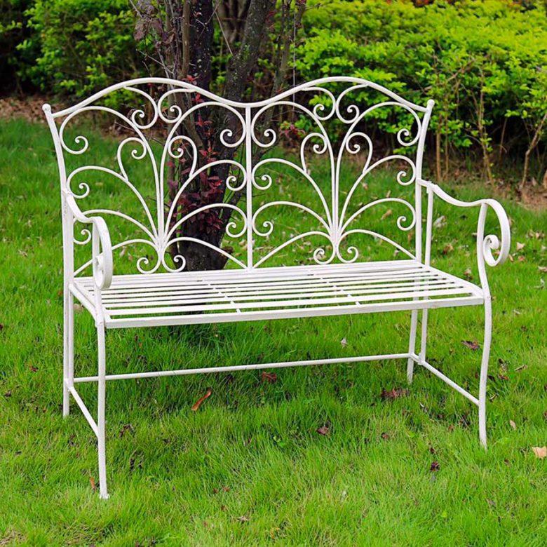 decorazioni-in-ferro-battuto-per-il-giardino-10-idee-e-foto-10