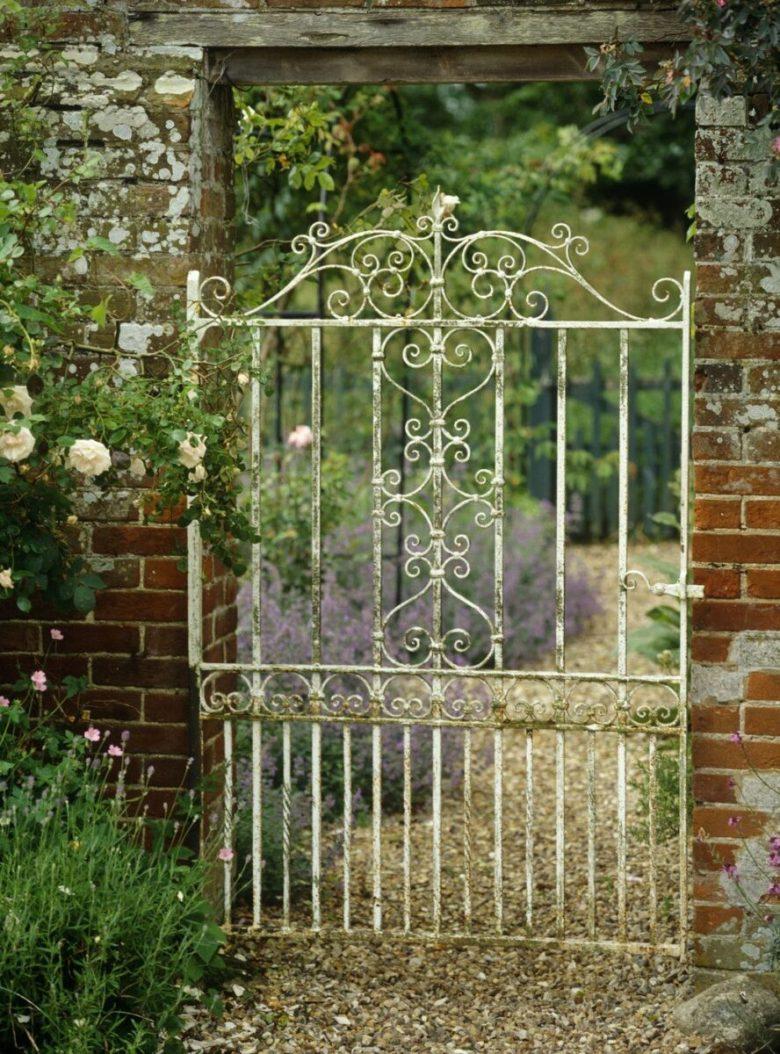 decorazioni-in-ferro-battuto-per-il-giardino-10-idee-e-foto-11