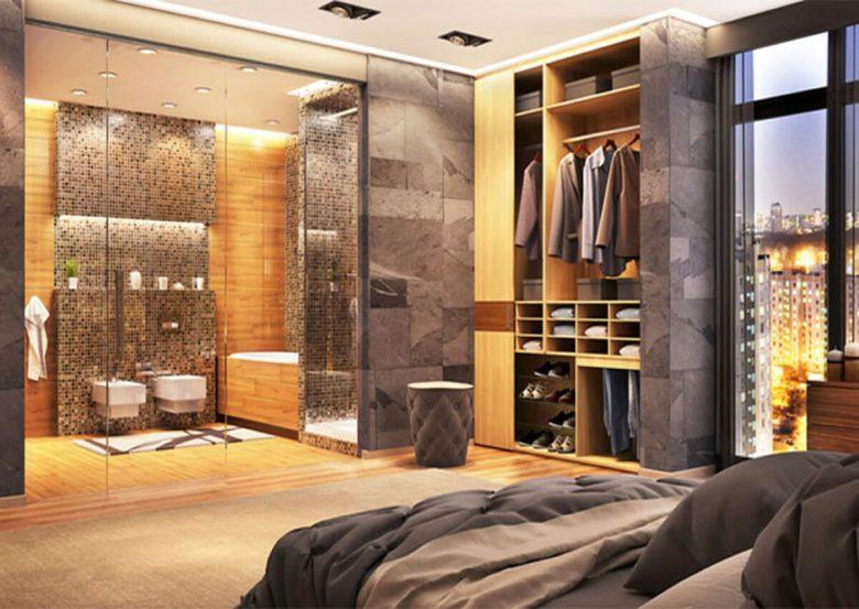 doccia-in-camera-da-letto-01