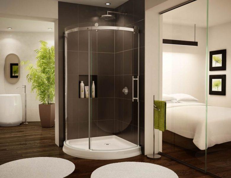 doccia-in-camera-da-letto-08