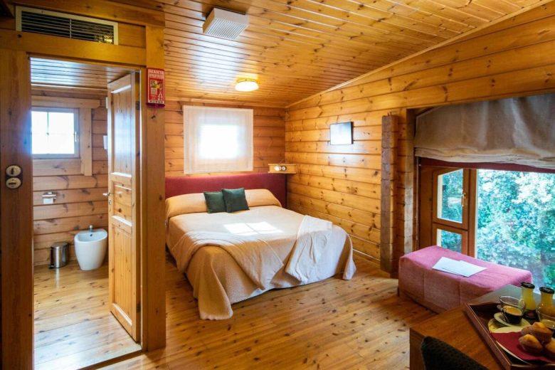 doccia-in-camera-da-letto-10