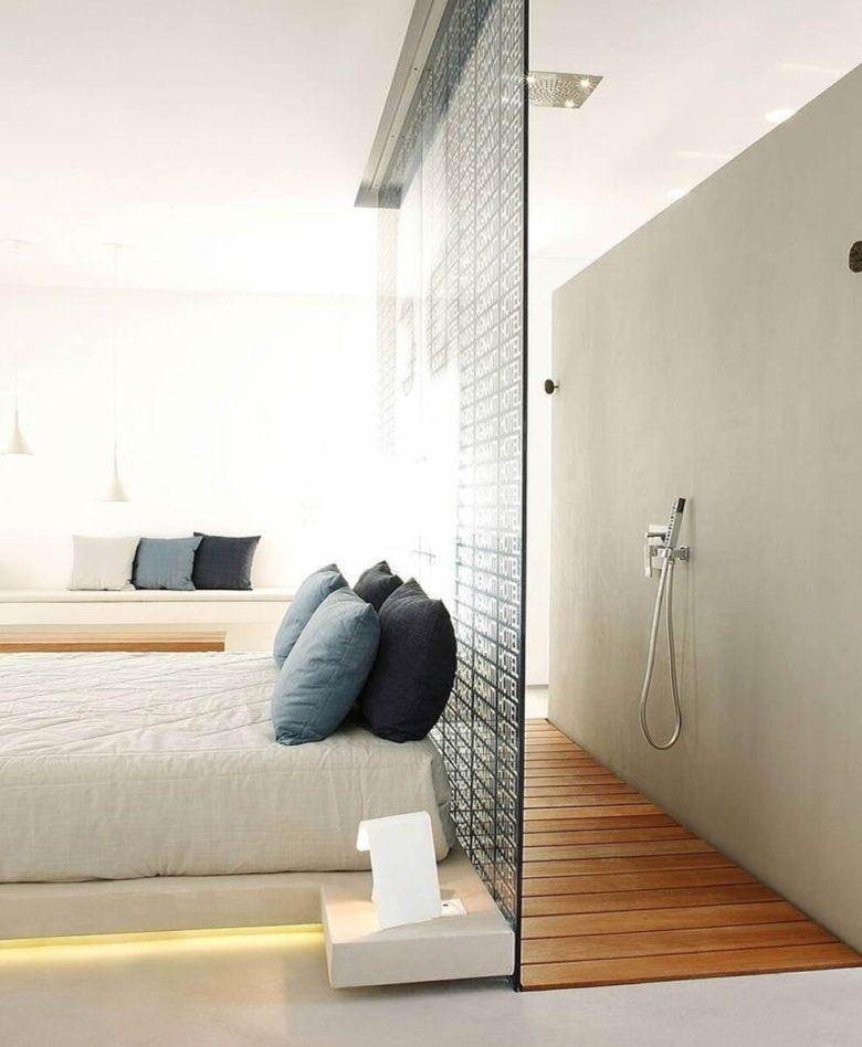 doccia-in-camera-da-letto-12