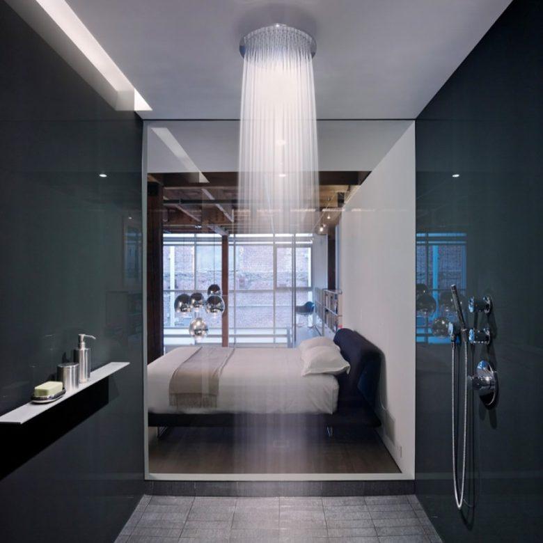 doccia-in-camera-da-letto-13