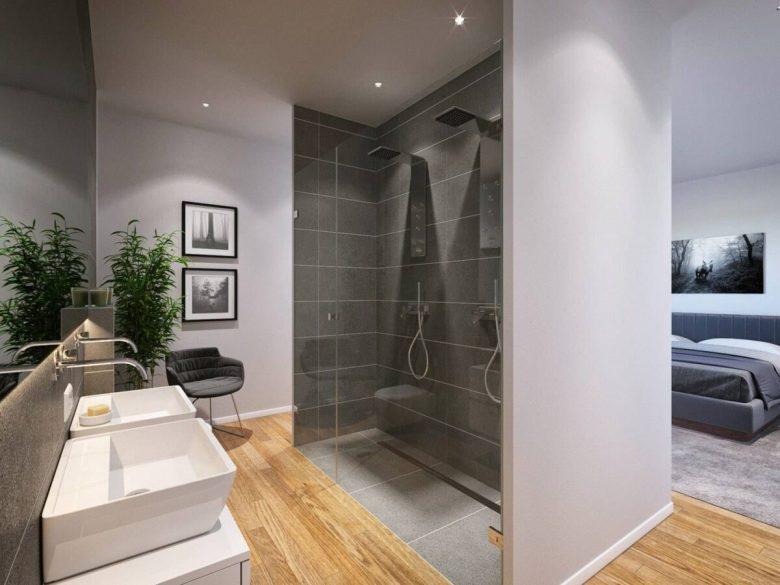 doccia-in-camera-da-letto-16