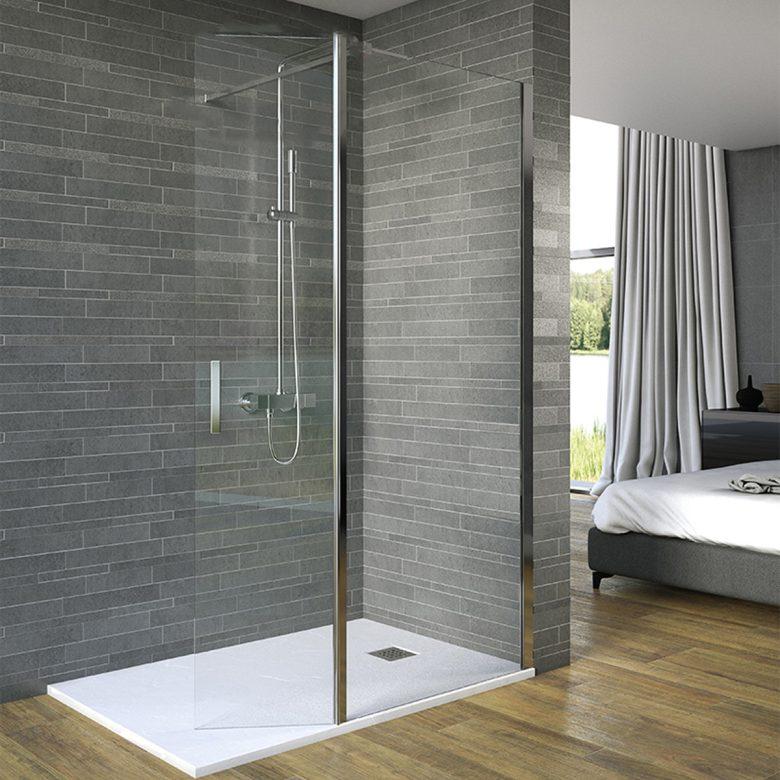 doccia-in-camera-da-letto-18