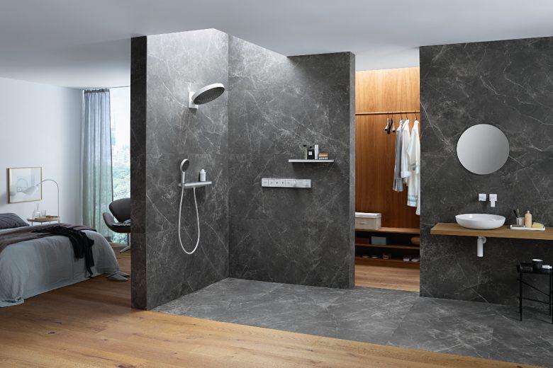 doccia-in-camera-da-letto-23