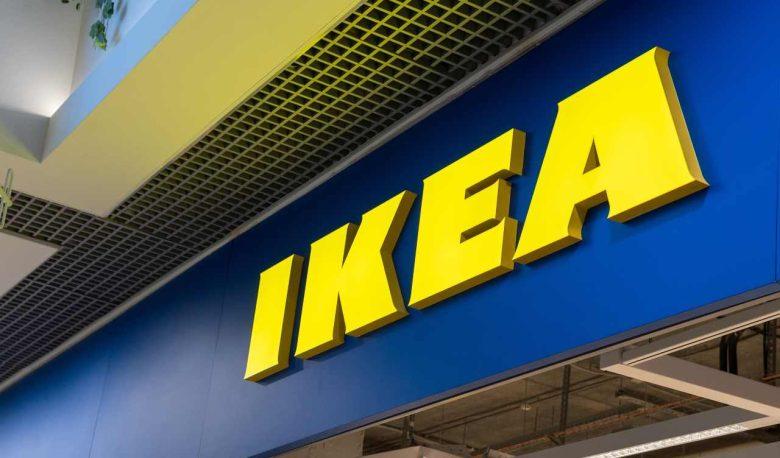 ikea-settembre-10-idee-e-foto-di-prodotti-scontati-01