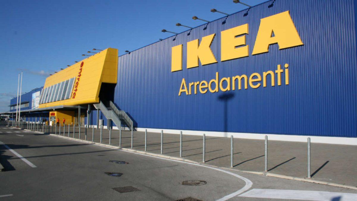 IKEA settembre: 10 idee e foto a prezzi scontati