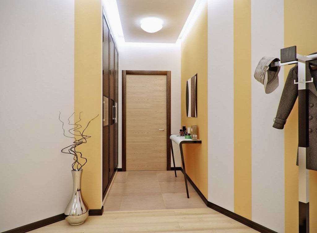 ingresso-moderno