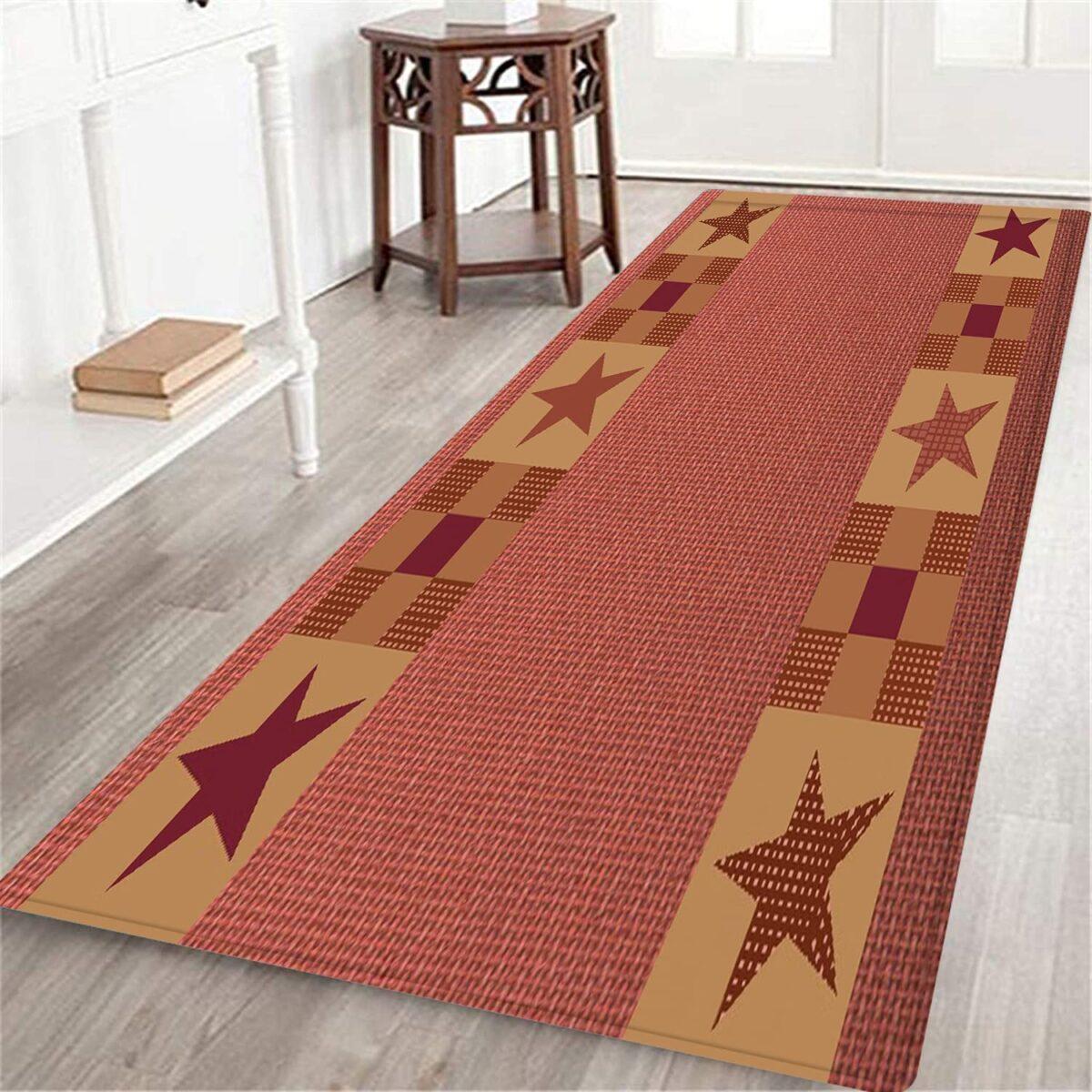 ingresso-tappeto