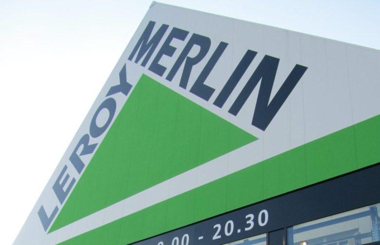 letoy-merlin-settembre-10-prodotti-scontati-per-la-camera-da-letto-02-1