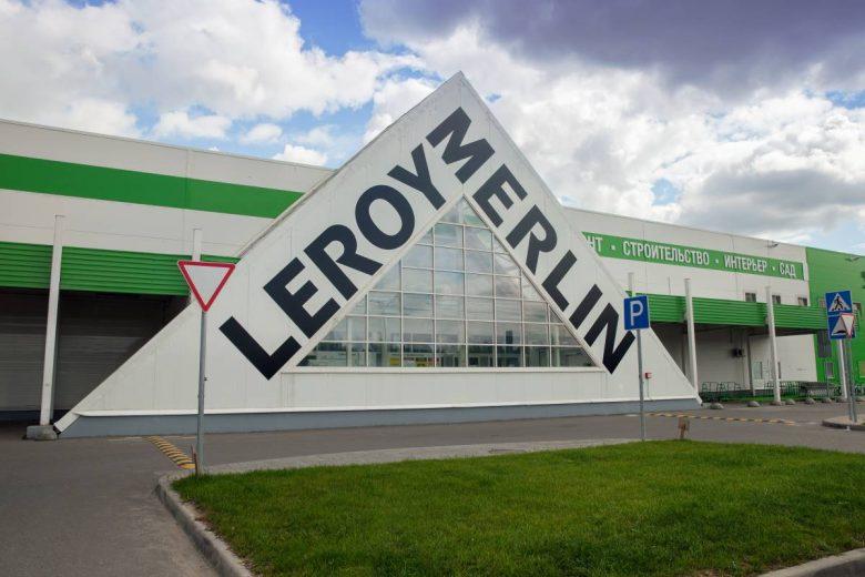 letoy-merlin-settembre-10-prodotti-scontati-per-la-camera-da-letto-02