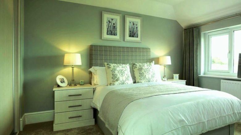 pareti-verde-oliva-camera-da-letto-10-idee-e-foto-02
