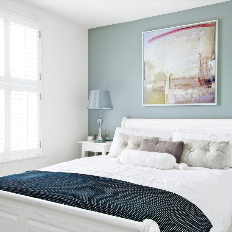 pareti-verde-oliva-camera-da-letto-10-idee-e-foto-03