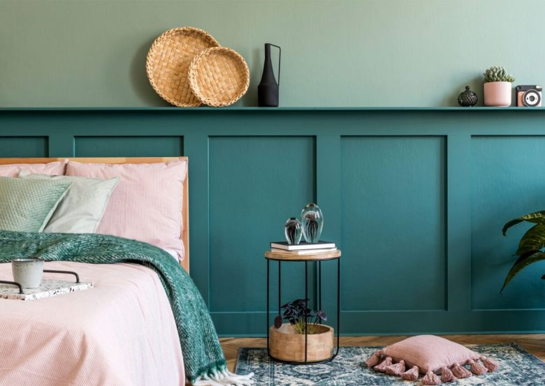 pareti-verde-oliva-camera-da-letto-10-idee-e-foto-05