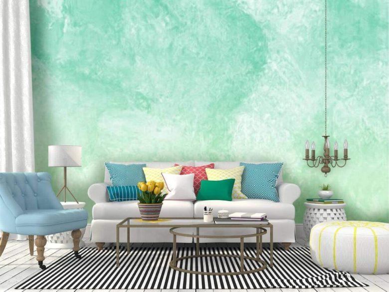 soggiorno-pareti-color-giada-10-idee-e-foto-03