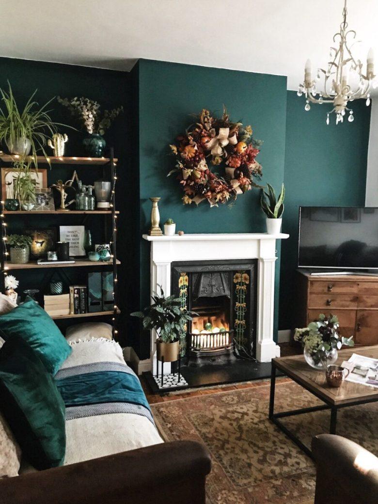 soggiorno-pareti-color-giada-10-idee-e-foto-04