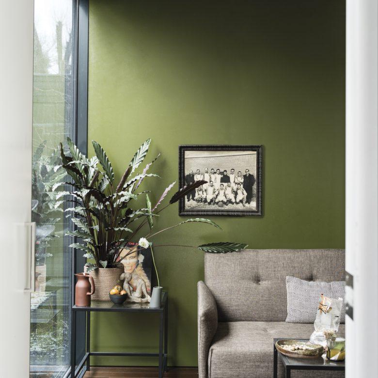 soggiorno-pareti-color-giada-10-idee-e-foto-05