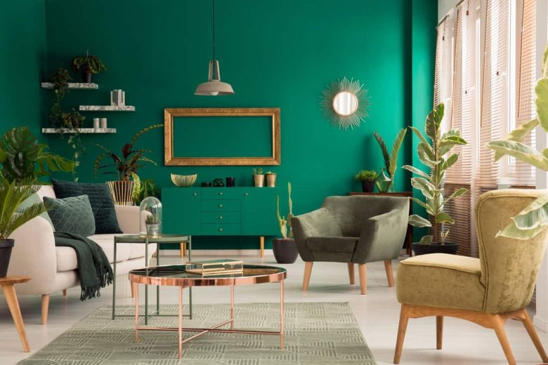 soggiorno-pareti-color-giada-10-idee-e-foto-06
