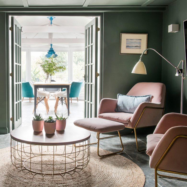 soggiorno-pareti-color-giada-10-idee-e-foto-08