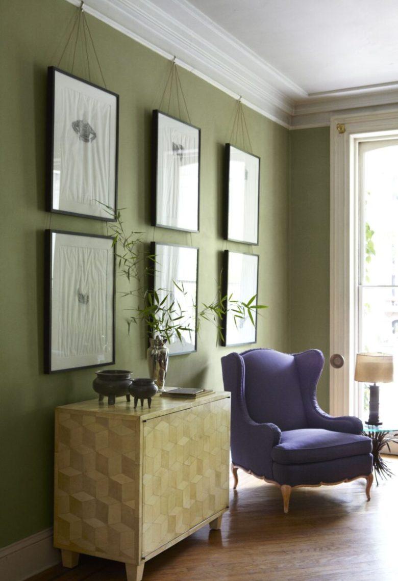 soggiorno-pareti-color-giada-10-idee-e-foto-09
