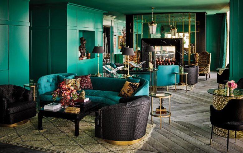 soggiorno-pareti-color-giada-10-idee-e-foto-10