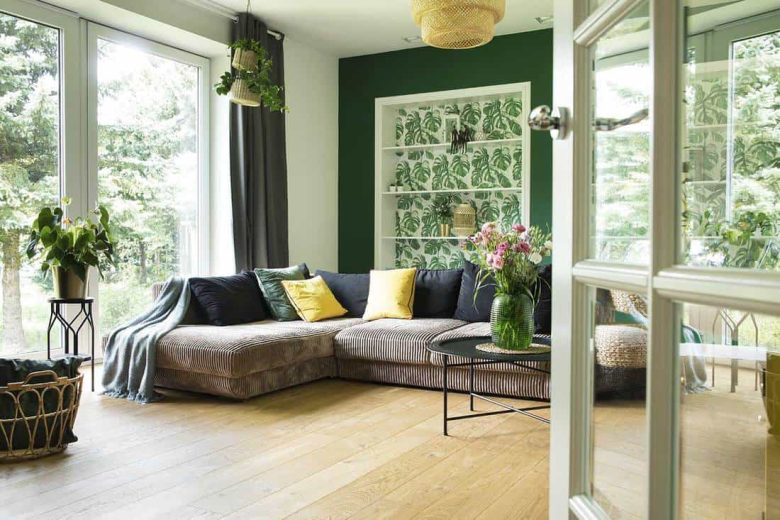 soggiorno-pareti-color-giada-10-idee-e-foto-11