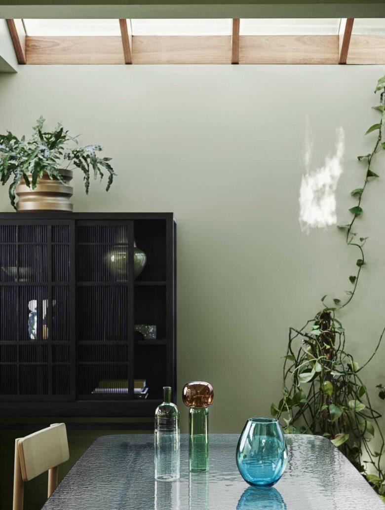 soggiorno-pareti-color-giada-10-idee-e-foto-12