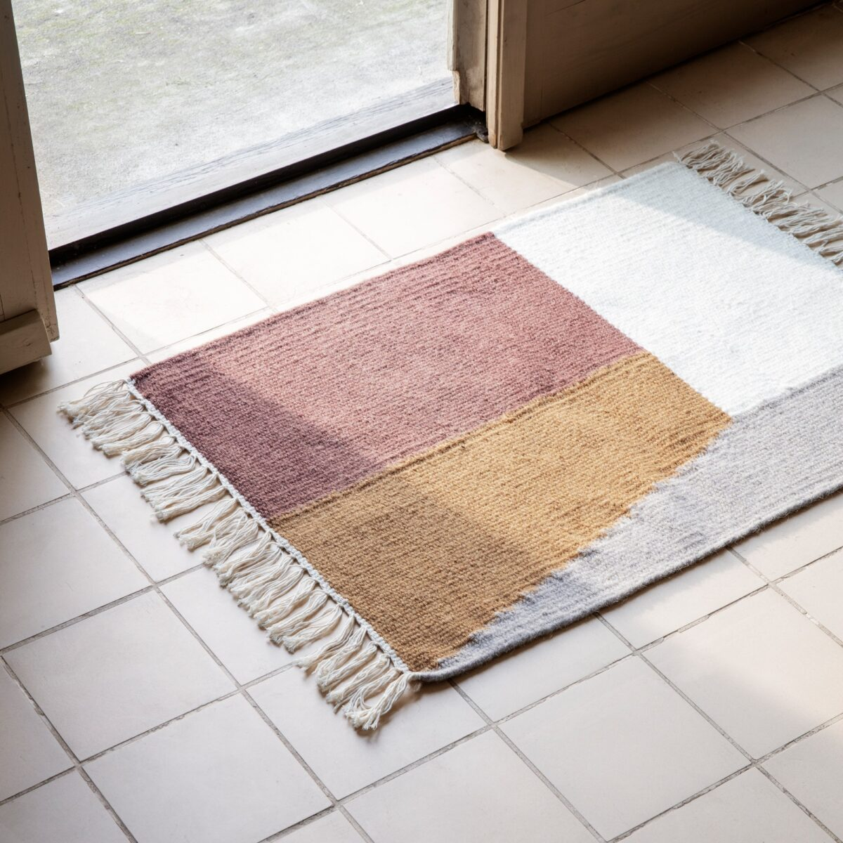 tappetino-ingresso
